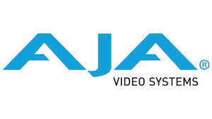 AJA - Video Systems