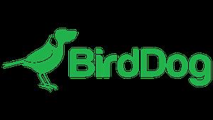 BirdDog - Innovative NDI solutions
