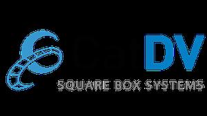 CatDV - Squarebox Systems