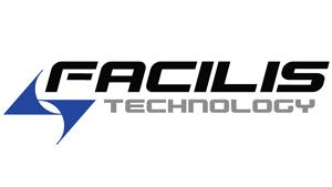 Facilis - Shared Storage