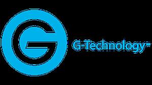 G-Tech - Storage