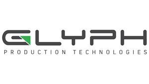 Glyph Tech - Storage