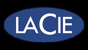 LaCie - Storage