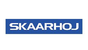 Skaarhoj - Universelle Paneler til Broadcast