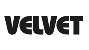 Velvet - Lys til profesionelle