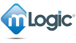 mLogic - Storage og arkivering for profesionelle