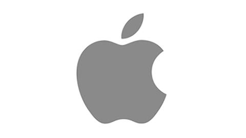 Apple - Mac computers