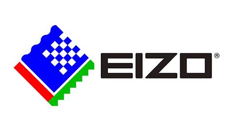 EIZO - Color grading monitors