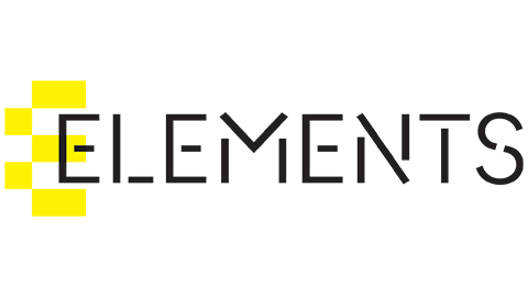 Elements - High-end shared storage