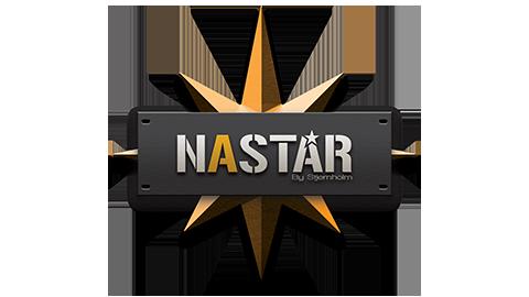 Nastar - Shared Storage