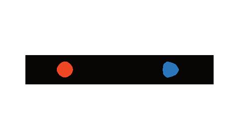 Softron - Ingest og Playout software til Mac