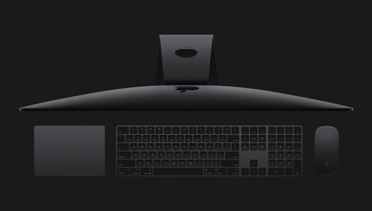Kan du tilslutte mac mini til imac