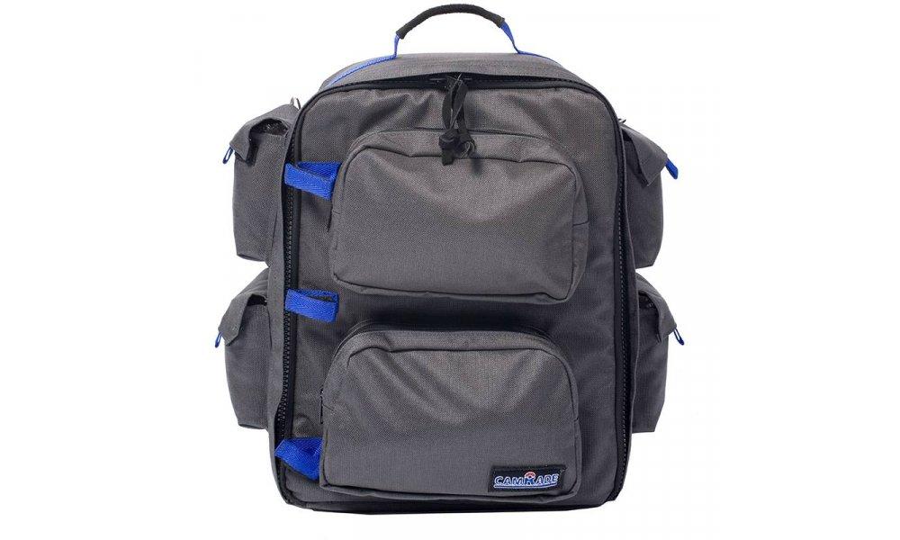CamRade TM Handy 1 Backpack