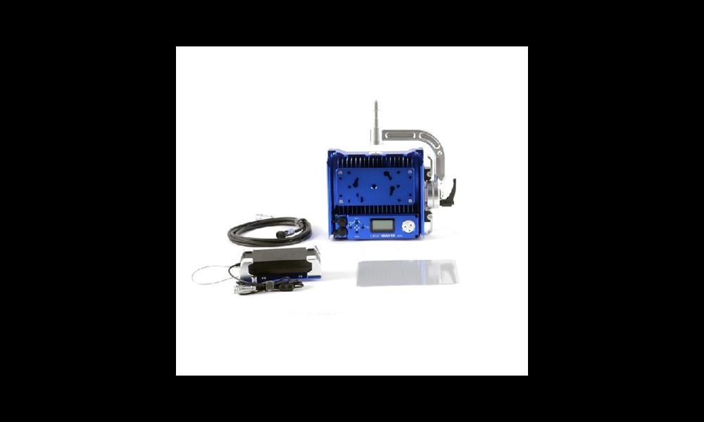 Creamsource Micro Bender LED - FrameLight