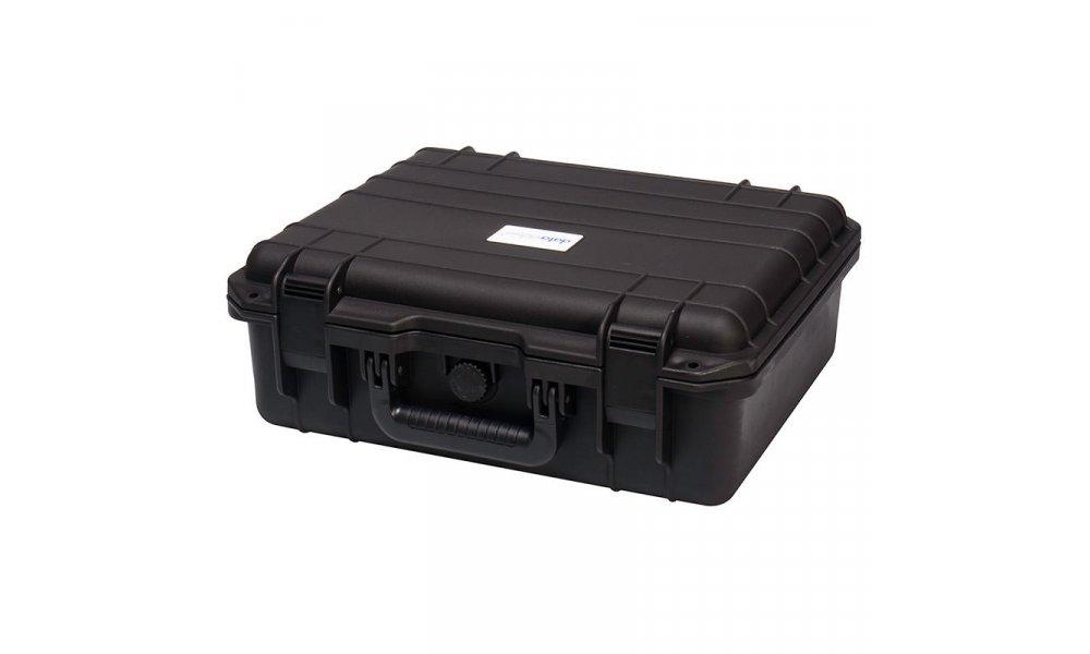 Datavideo HC-500 transportkasse