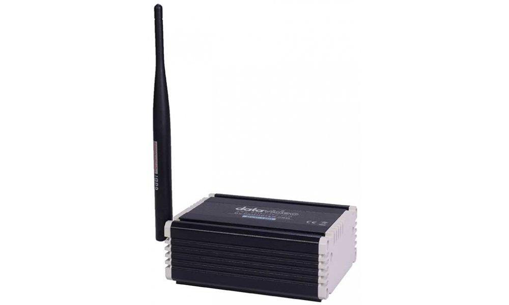 Datavideo DVP-100 wireless teleprompter server