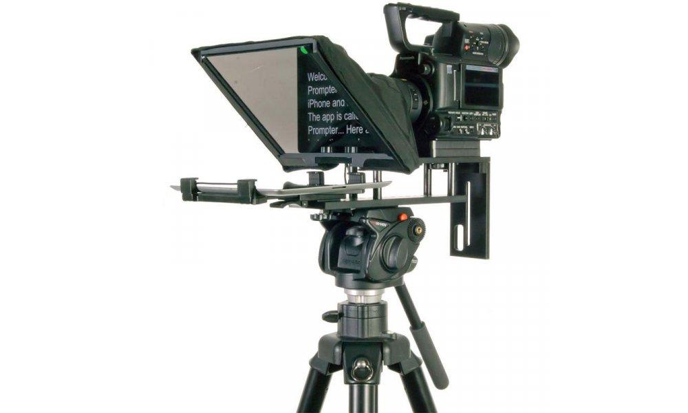 Datavideo TP-300 teleprompter