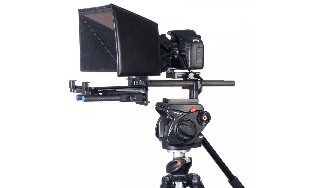 Datavideo TP-500 teleprompter