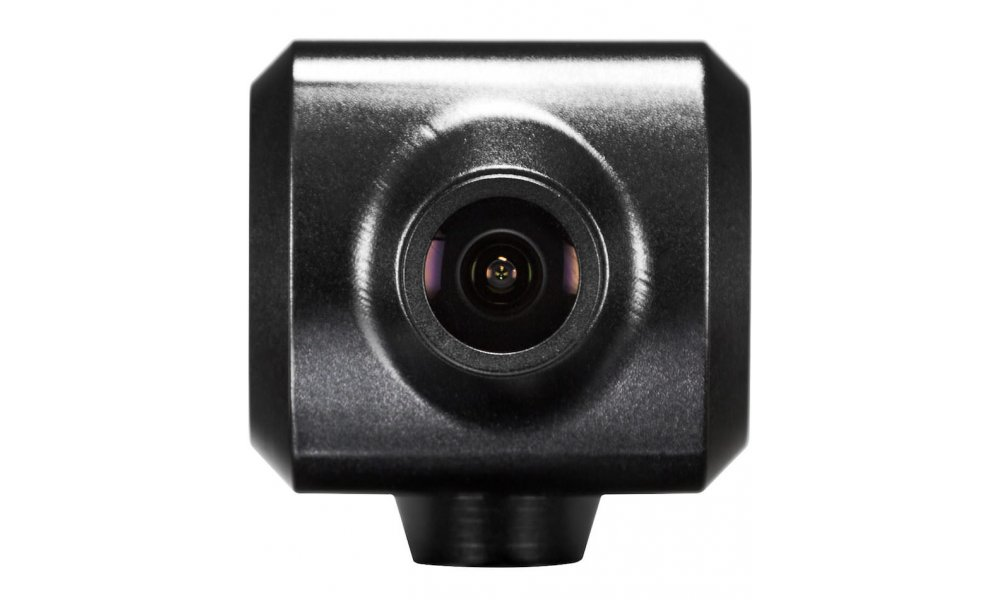Marshall USB 3.0 HD Camera with 3.6mm Interchangeable Lens & CVM-5 Monitor Mount
