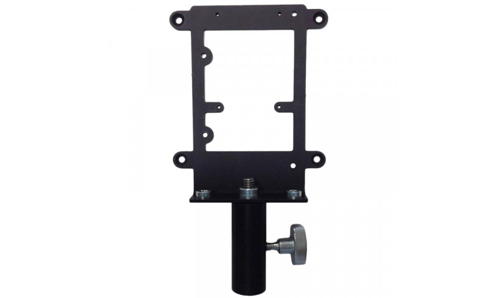 PARALINX Perch Mounting Plate for Receiver (Tomahawk or Arrow-X)