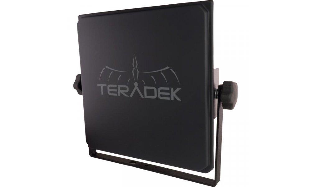 TERADEK Antenna Array for Bolt 600 / 1000 & 2000 / 3000 receivers inc Protective Case